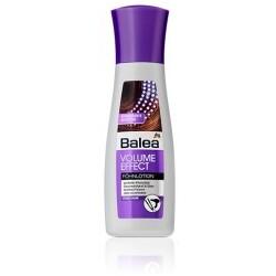 Balea - Volume Effect Föhnlotion