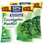 Eucalyptus-Menthol Bonbons