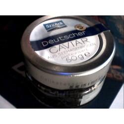 Deutscher Caviar
