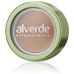 Alverde - Cream to Powder Concealer