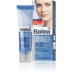 Beauty Effect Falten Filler
