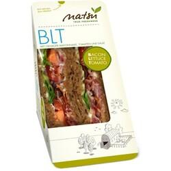 natsu Sandwich BLT