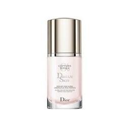 Dior capture totale dream skin gesichtspflge 30ml