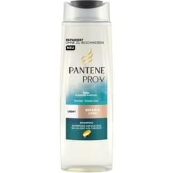 Pantene Pro-V - Repair & Care Light Shampoo