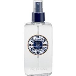 Gentle Toner - Cleanses & Refreshes - von L'Occitane