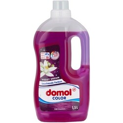 domol color violet dream