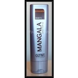Mangala Colour fresh up