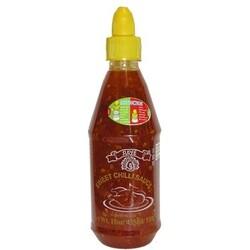 Suree Brand Sweet Chili Sauce for Chicken