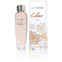 Colour Woman Eau de Parfum