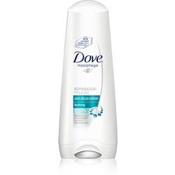 Dove - Anti-Spliss Expert Spülung