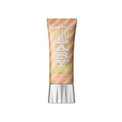 Benefit Teint BB Cream (35.0 ml)