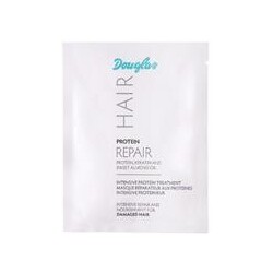 Douglas Hair Protein Repair Haarmaske (25.0 ml)