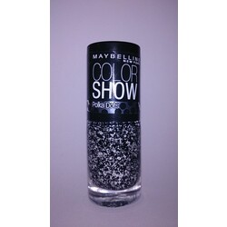 Maybelline New York Color Show Polka Dots
