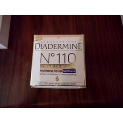 Diadermine N110