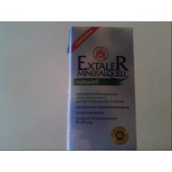 ExtaleR MINERALQUELL - naturell