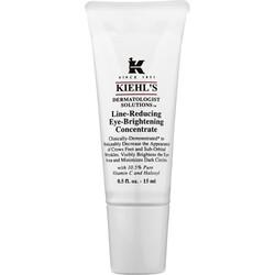 Kiehl's Line-Reducing Eye-Brightening Concentrate