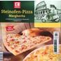 K-Classic Steinofen-Pizza Margherita