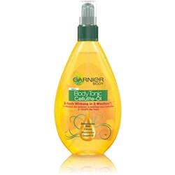 Garnier Body Tonic Cellulite-Oil