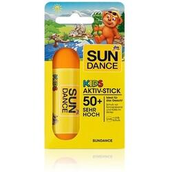 Sun Dance - Kids Aktiv-Stick LSF 50+