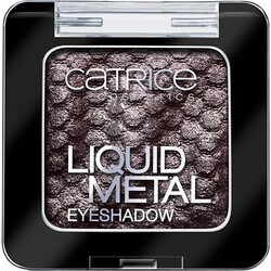 CATRICE Liquid Metal Eyeshadow - 080 Mauves Like Jagger