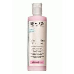 Revlon - Interactives Color Sublime Shampoo