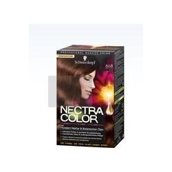 Nectra Color Kastanie