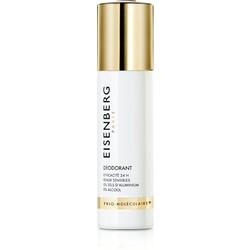 EISENBERG - Deodorant for Women