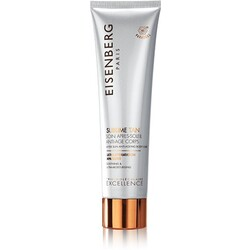 EISENBERG - SUBLIME TAN After Sun Anti-Ageing Body Care