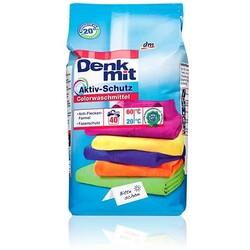 Denkmit Aktiv-Schutz Colorwaschmittel