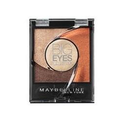 Maybelline - Big Eyes - Lidschatten