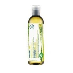 Rain Forest Shine Shampoo