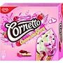 Cornetto Cheesecake Glory x 5