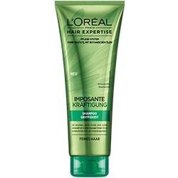Lóreal Hair Expertise Imposante Kräftigung