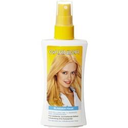 Garnier - Cristal Summer Hair Aufhellung