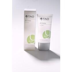 TAO Cosmetics AV Creme