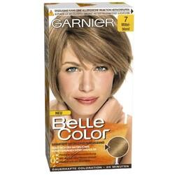 Garnier Belle Color Mittelblond 7