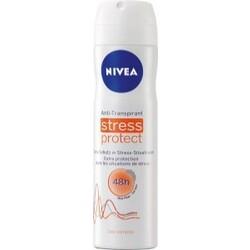 Nivea Stress Protect Deospray
