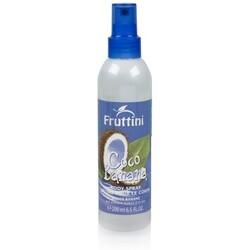 Fruttini Coco Banana Body Spray
