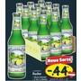 Landbräu - Holunder Zitronen Radler - 0.33 l