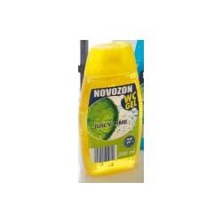 Novozon - WC Gel Juicy Lime