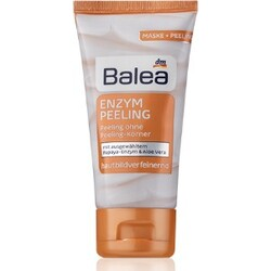 Balea - Enzym Peeling