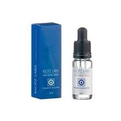 Anti-Aging Serum Hyaluron Booster (10 ml) von Klotz Labs
