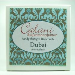 Calani Dubai Rasierseife