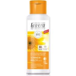 Lavera Sonnenmilch LSF 30 - hoch