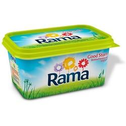 Rama - Good Start