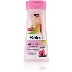Balea - Wohlfühl Bodylotion