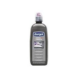 Durgol - Entkalker Swiss Vapura