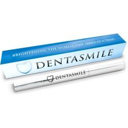 Dentasmile - Zahnweißgel