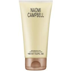 naomi campbell body lotion