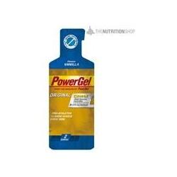 PowerBar Gel Original C2MAX (41g) - Vanilla